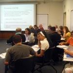 Buttimer-2012-classroom-3