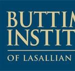 ButtimerInstitute