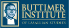 Buttimer Institute of Lasallian Studies @ Saint Mary's College of California | Moraga | California | United States