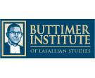 buttimer