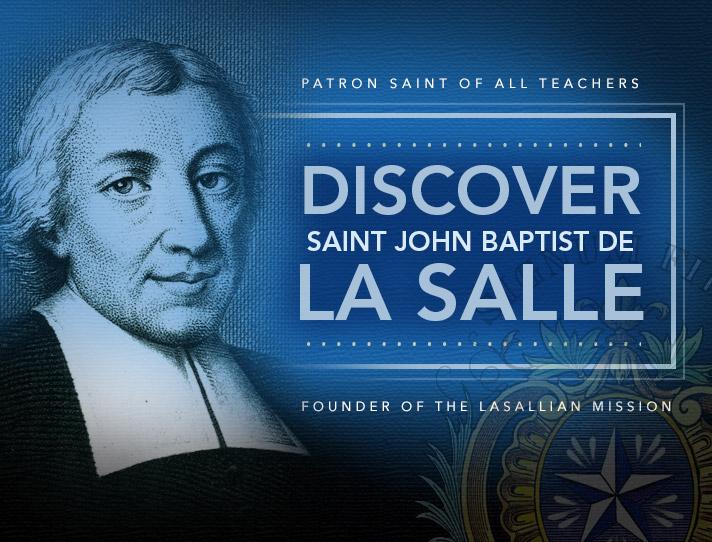 Discover-De-La-Salle