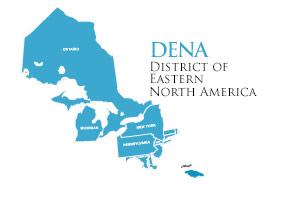 districts-2014-DENA