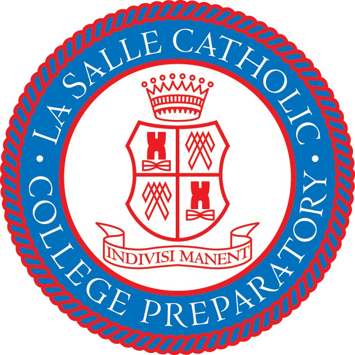La Salle Catholic College Prep