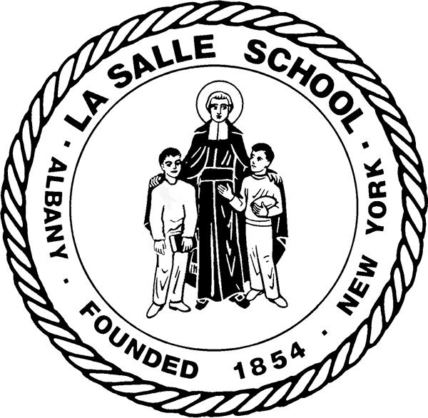 La Salle School, Albany