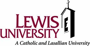Lewis University, Albuquerque Campus