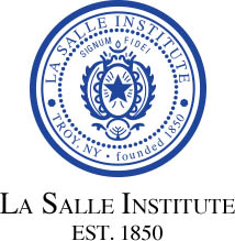 La Salle Institute, Troy
