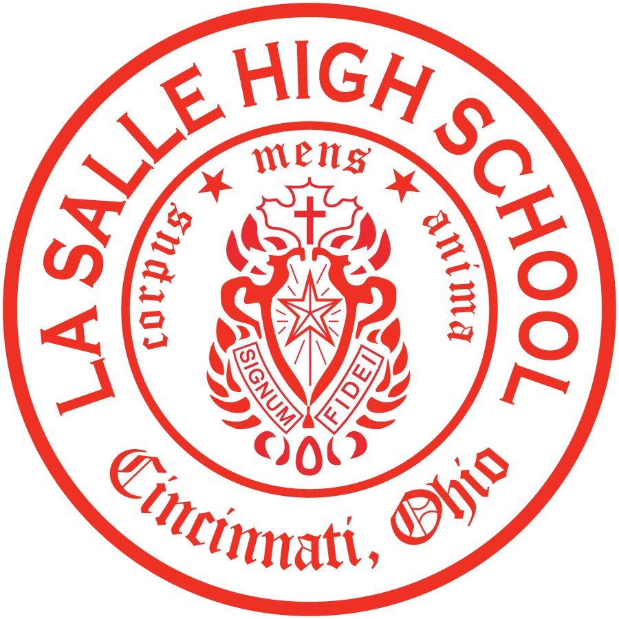 La Salle High School, Ohio