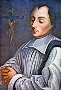 Feast of Blessed Nicolas Roland