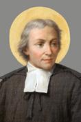 Solemnity of St. John Baptist de La Salle