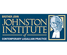 Johnston_logo_for_programs_page