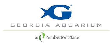 Aquarium-logo-cropped-smaller