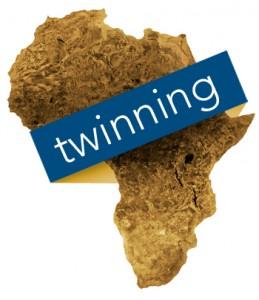 DENA-Twinning-header-map