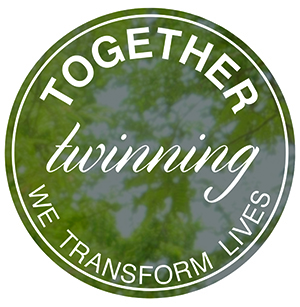 Twinning-Poster-badge-smaller