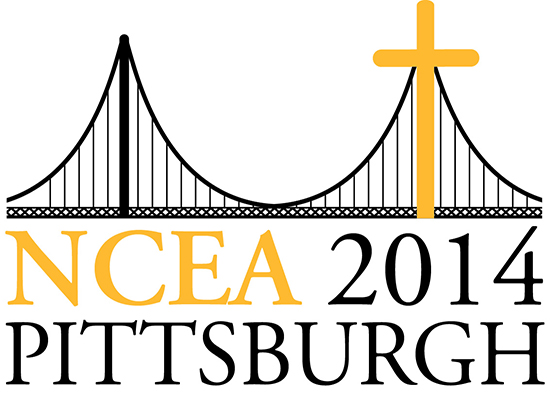 Lasallian Reception at National Catholic  Educational Association (NCEA) Annual Convention & Expo @ Sharp Edge Bistro | Pittsburgh | Pennsylvania | United States