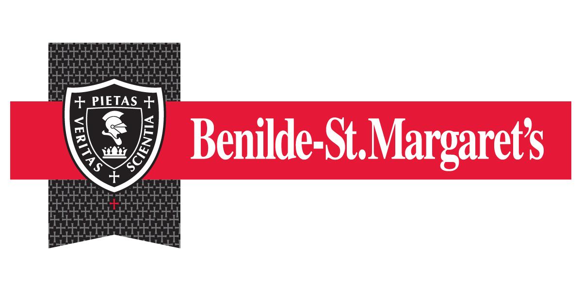 Benilde-St. Margaret's School