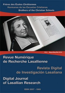 Digital-Journal-8-cover-web