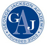 George Jackson Academy