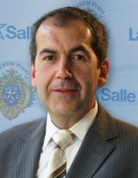 Brother Jorge Gallardo de Alba