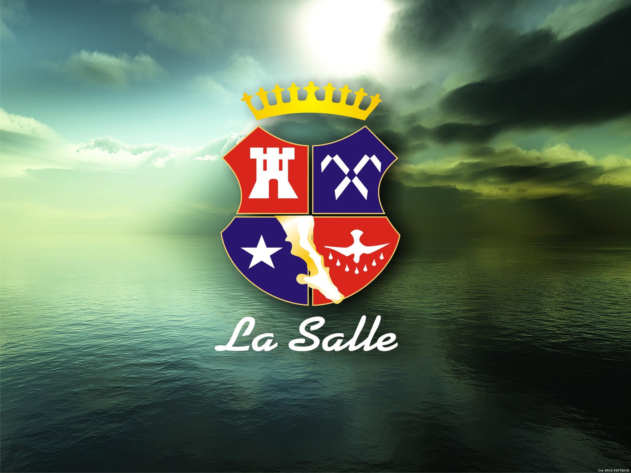 Centro La Salle