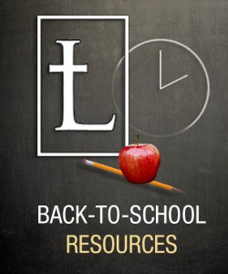 Back-to-School-eblast