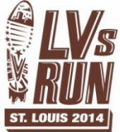 LVs Run @ St. Louis | Missouri | United States