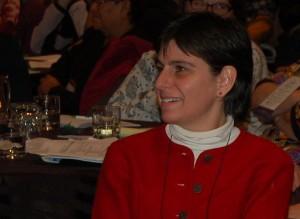 Participant-listening-smaller