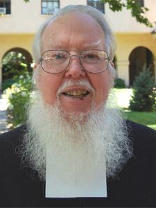 Brother Myron Collins, FSC