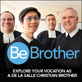 be-brother