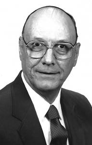 Bergeron, Philip (1)