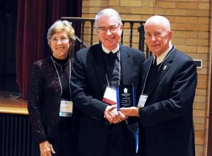 Bethlehem Award