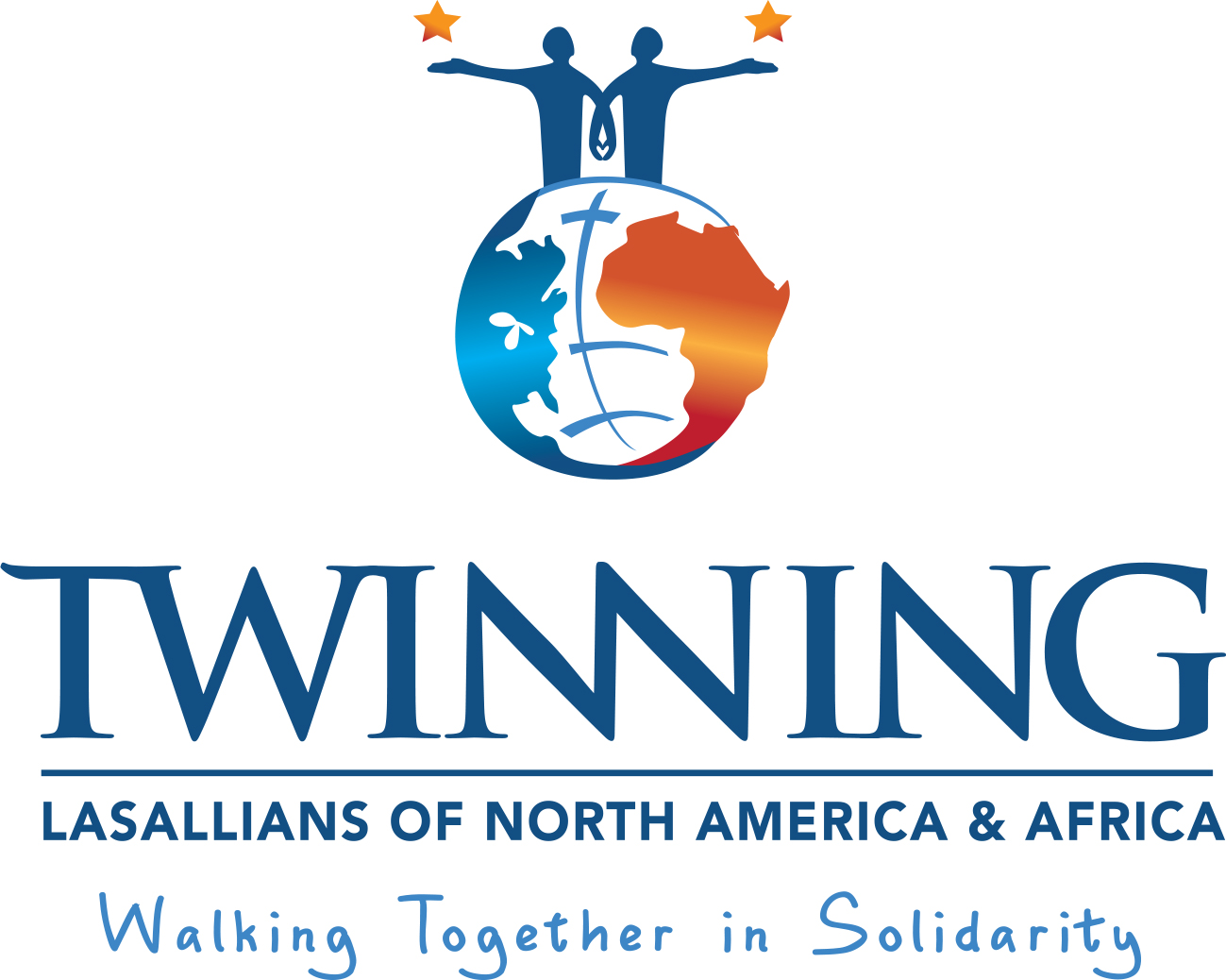 Twinning: Praying Together in Solidarity