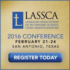 lassca-register-btn