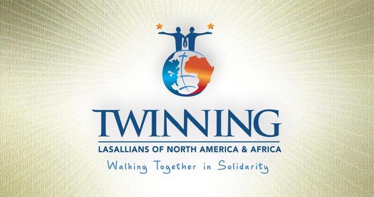 twinning-page-2016