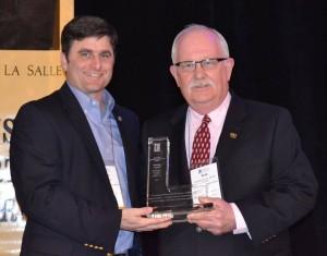 Collins Award