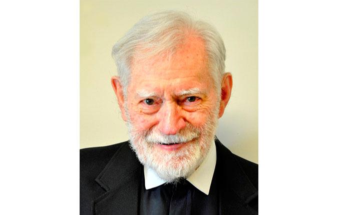 Brother Robert Staub, RIP