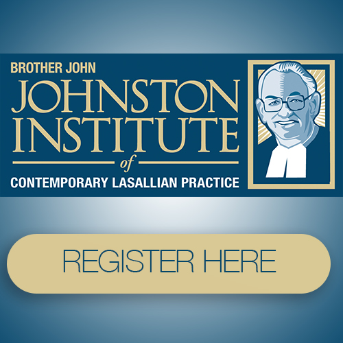 Johnston Bouton
