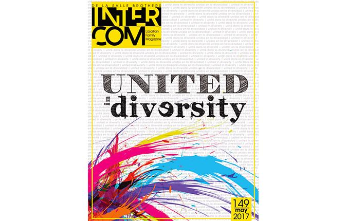 Intercom Focuses on Unity in Diversity