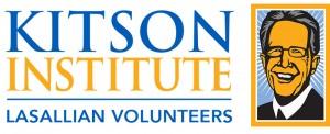 Brother Charles Kitson Institute for Formation of Lasallian Volunteers @ Lewis University | Romeoville | Illinois | United States