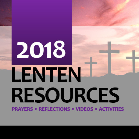 Lenten-Resources-2018-Button