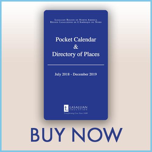 Pocket Calendar Button (1)