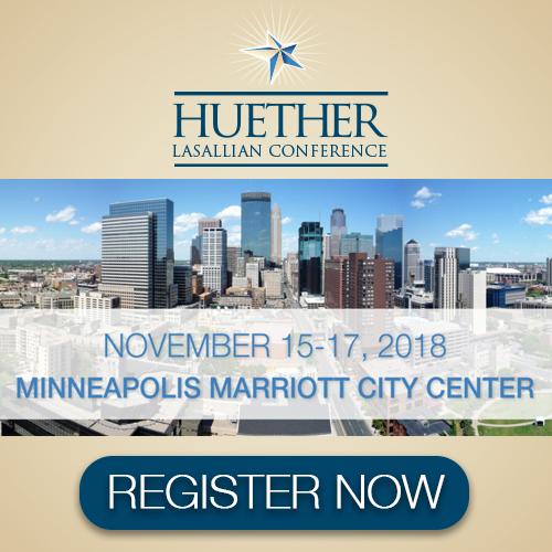 Huether 2018 Homepage Box