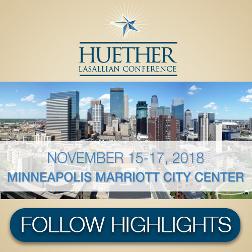 Huether 2018 Homepage Box